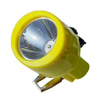 Lámpara Minera K10.000